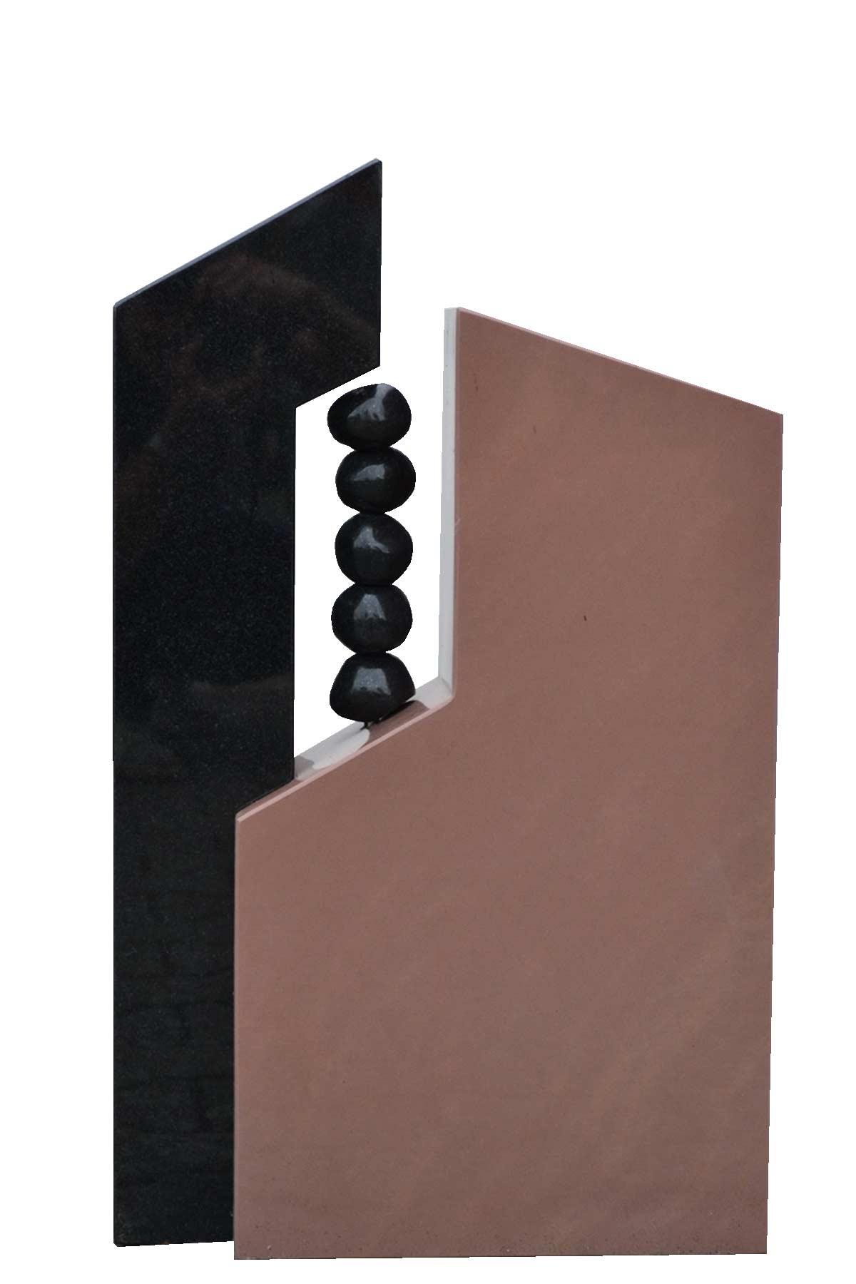 E183 Edition Balance