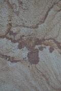 pietra-dorata-geschliffen
