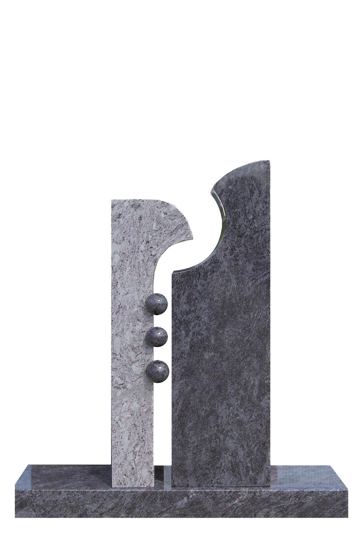 E69 Edition Annäherung