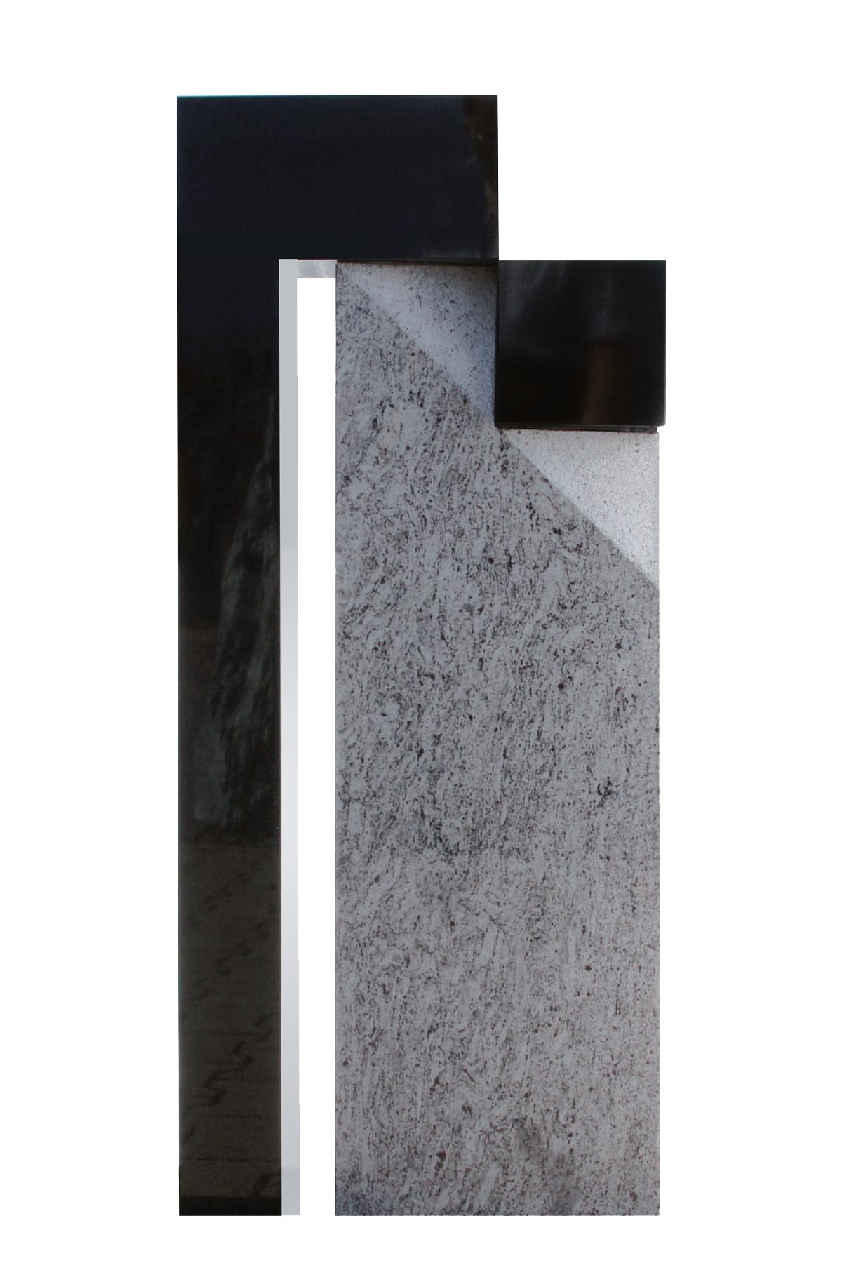 E87 Edition Kontraste