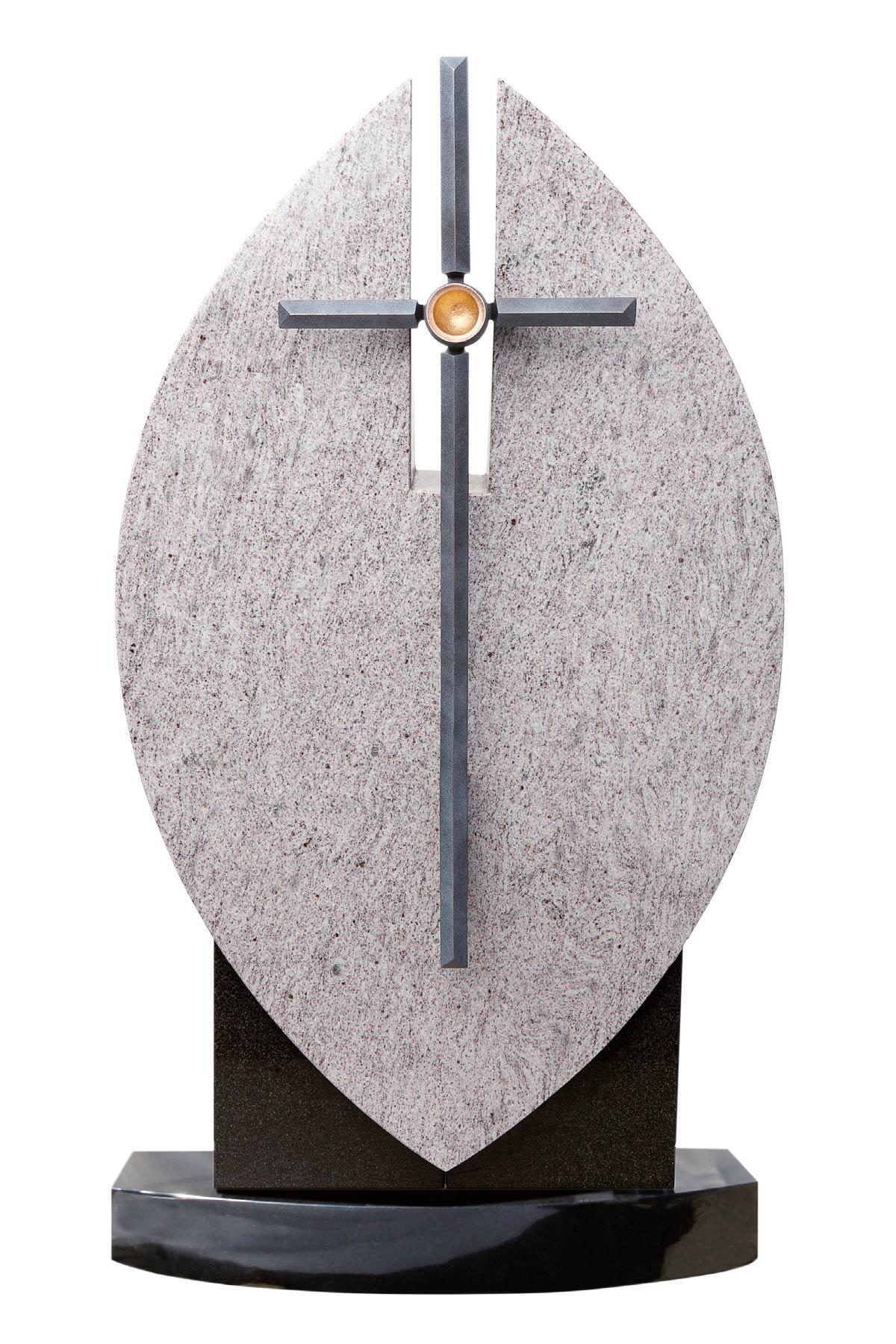 E96 Edition Mandoria