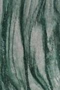 verde-mare-poliert-jogerst-edition-heimat-poliert