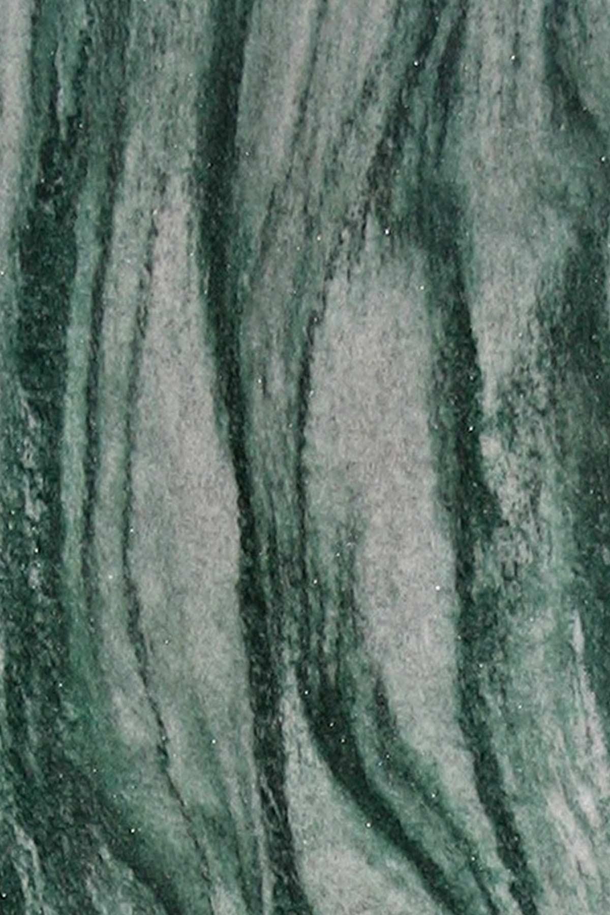 Verde Mare poliert
